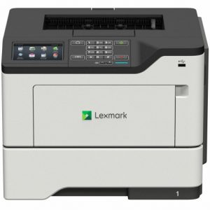 Lexmark M3250 zespół obrazujący