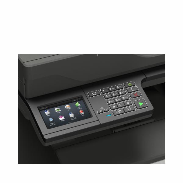 Lexmark XM1246 dodatkowy podajnik dla firm