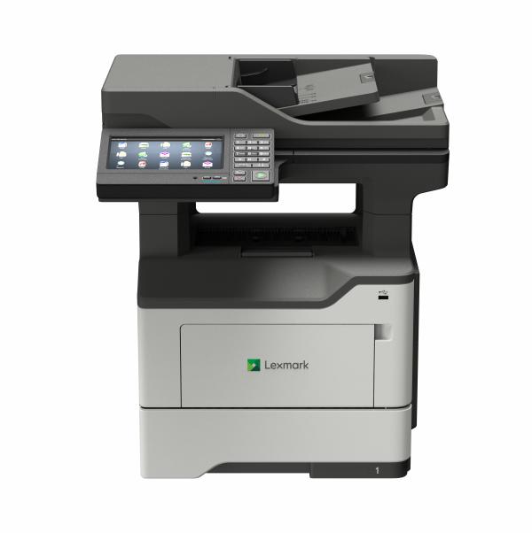 Lexmark XM3250