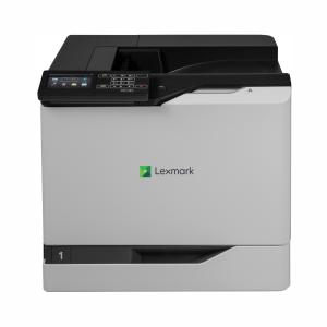 Lexmark C6160
