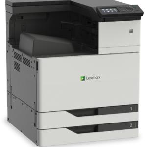 Lexmark C9235
