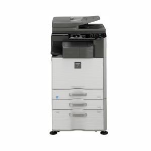 Sharp DX-2500