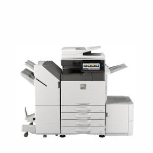 Sharp MX-2651