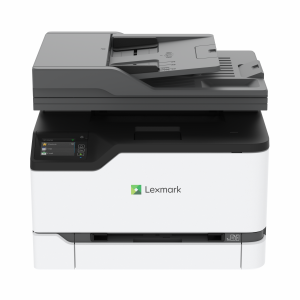 Lexmark XC2326